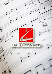 Larry Karol: Wedding Blessing sheet music to download for voice